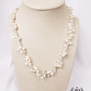 silver-white-pearl-necklace
