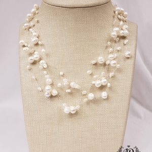white-pearl-floating-necklace